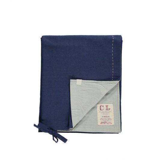 frenchblue-duvetcover-2_7883df7a-fa84-4e37-856d-3116f814cfab_1024x1024