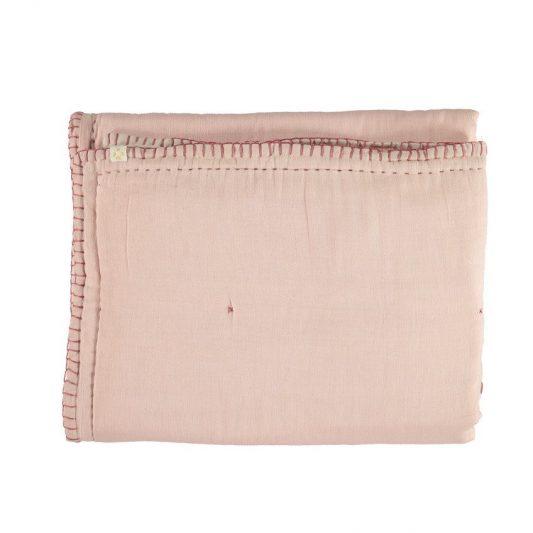 pink-quilt-1_83ea98ab-e1b2-4ef7-bd37-6a5f68098e4c_1024x1024