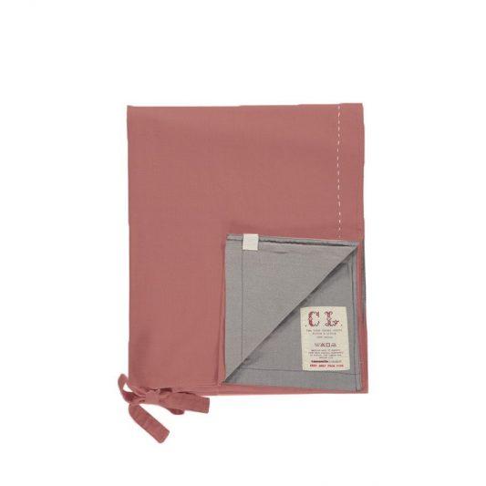 rose-duvetcover-1-darker_1024x1024