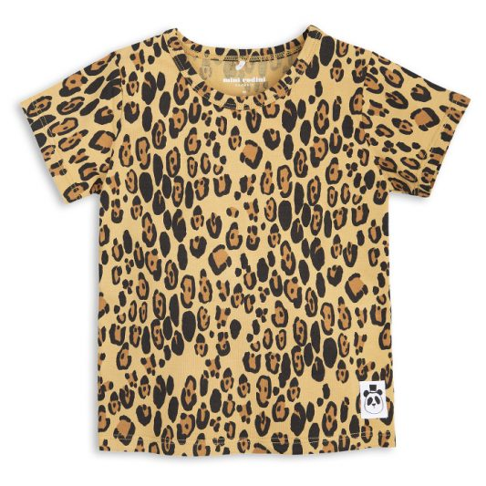 1712018213 mini rodini basic leopard ss tee beige 1