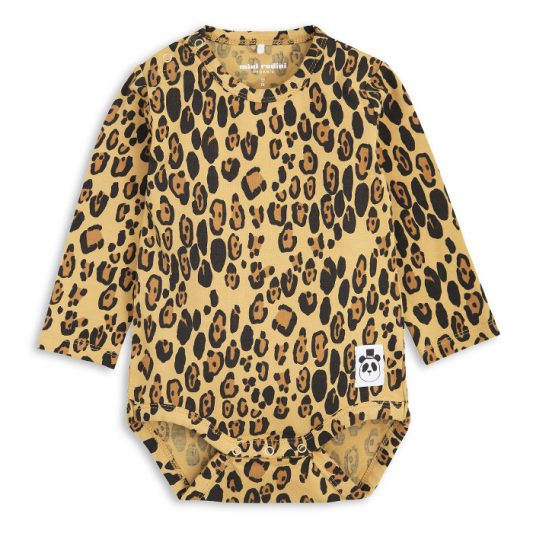 1714012813 mini rodini basic leopard ls body beige 1