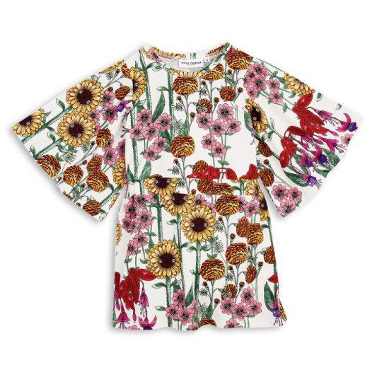 1715015811 mini rodini garden kimono dress off white 1