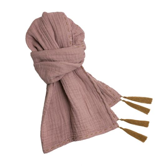 Kid-Scarf-S007-Low-Def