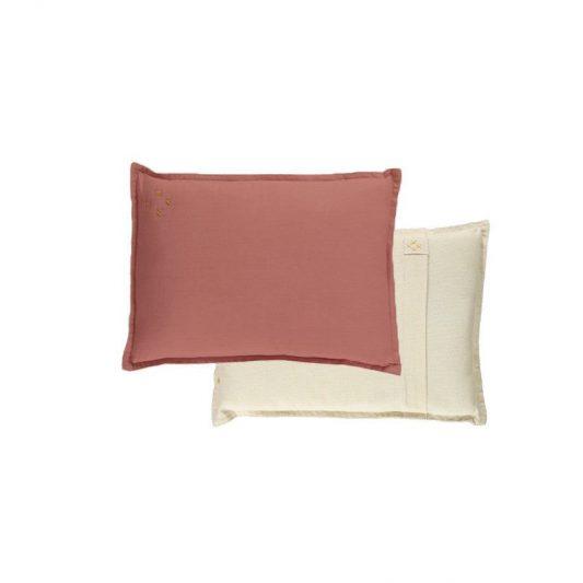 Pink-front-back-1_6b3564a5-c3ae-4bc3-bd6d-4becc34507ec_1024x1024