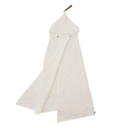 Poncho-towel-S001-White_1024x1024