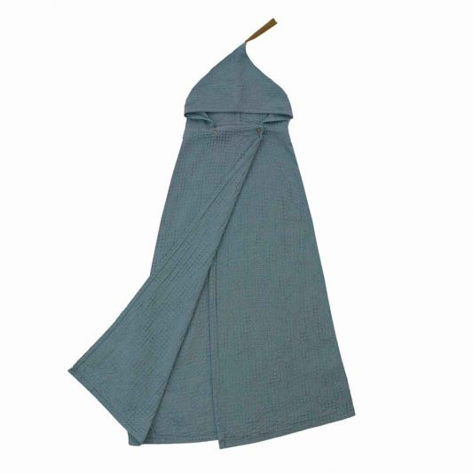 Poncho-towel-S032-Low-Def