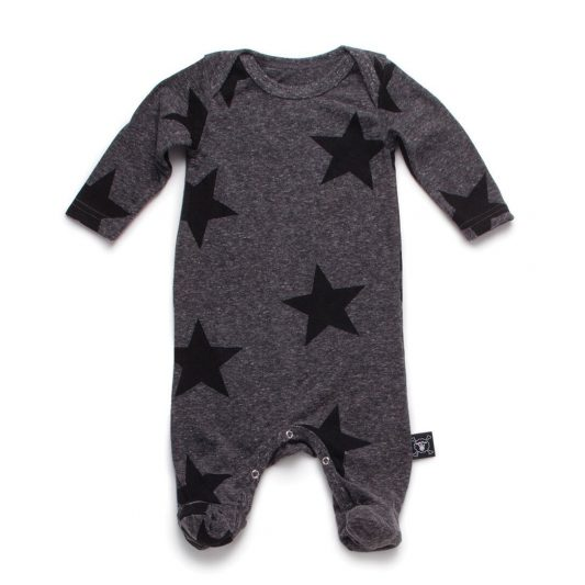 STAR OVERALL1383