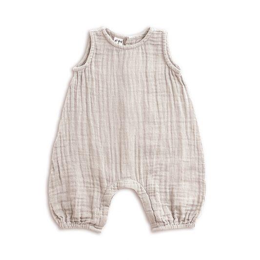 Stef Baby Combi S018 Low Def