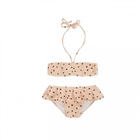 bikini blush