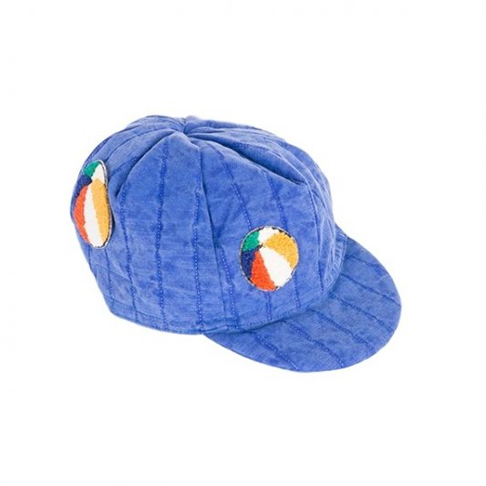 blue-padded-cycling-cap-patch_clipped_rev_1
