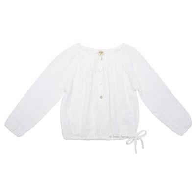 naia-chemise-shirt-blanc-n74