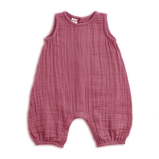 numero-74-baby-combi-one-piece-baobab-rose-cotton-muslin-short-rompers_18507_zoom