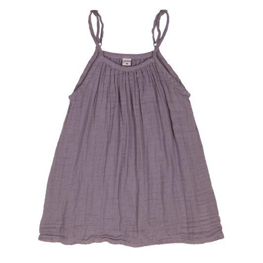 numero-74-mia-dress-dusty-lilac-01