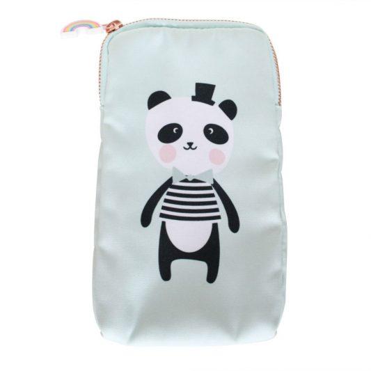 pencil-case-panda-01