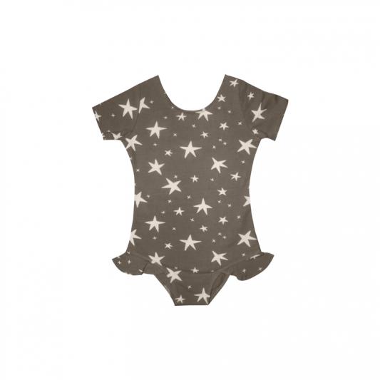 slate leotard stars