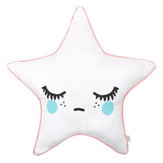 sleepy-dolly-star-cushion-blue-cheeks