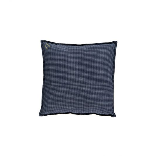 small-navy-check-front-1jpg_1024x1024