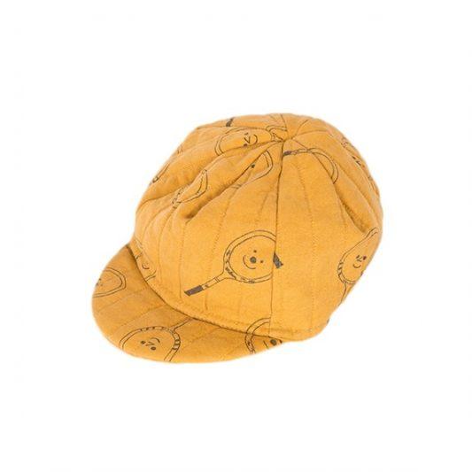 tennis-padded-cycling-cap_clipped_rev_1