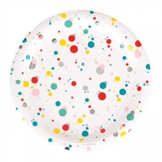 8-multicolour-foil-bubbles-plates-cbe