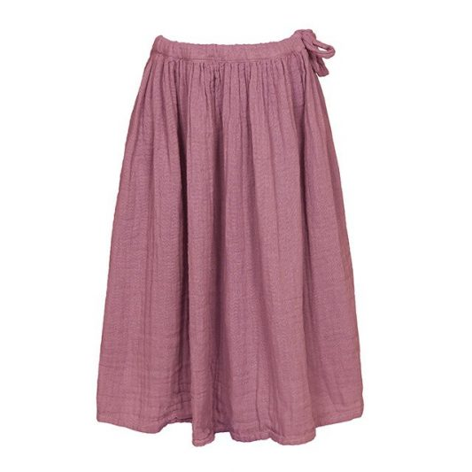Ava_Skirt_S042_Low_Def_1024x1024