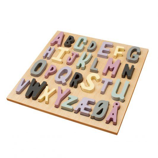 Sebra-Wooden-Puzzle-ABC-girl