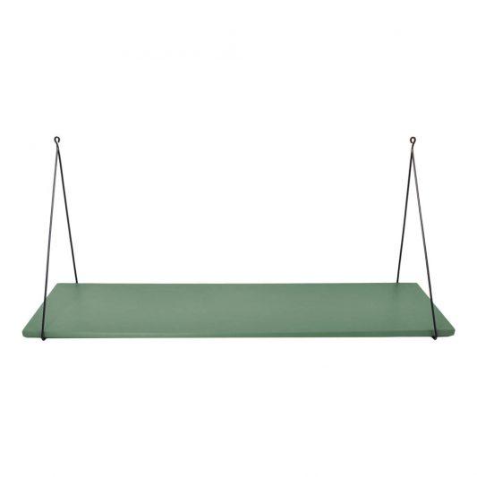 babou-1-story-shelf-85cm1