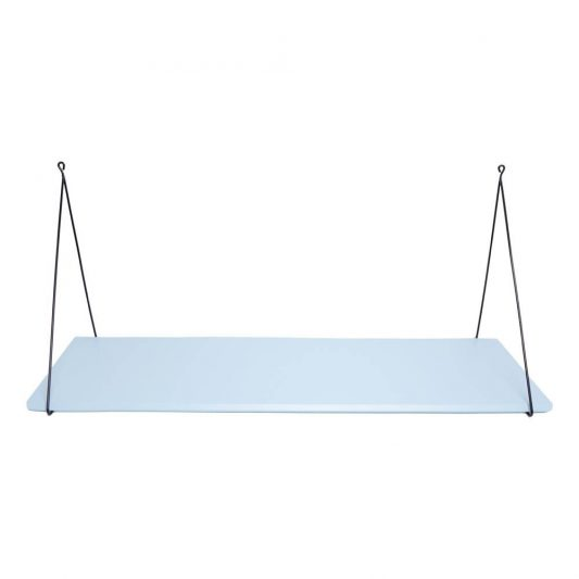babou-shelf-1-winter-blue-shelf-85-cm