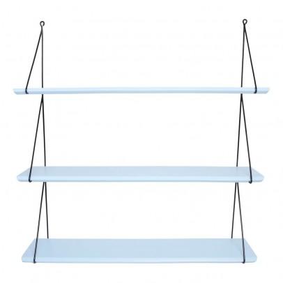 babou-shelf-3-winter-blue-shelf-66-cm