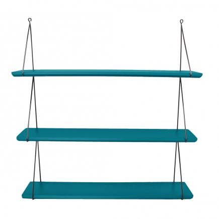 babou-shelves-petrol-blue-3
