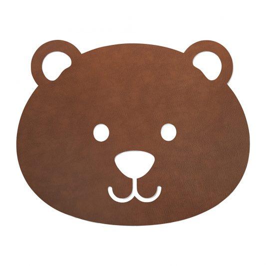 bear-floor-mat-70x92cm-natural-722029
