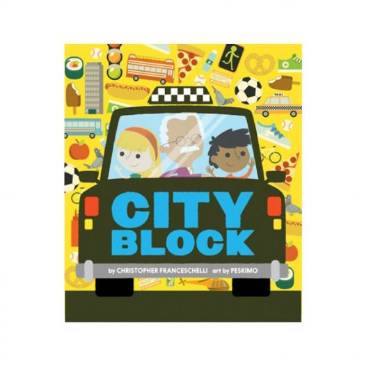 city-block-book_1024x1024