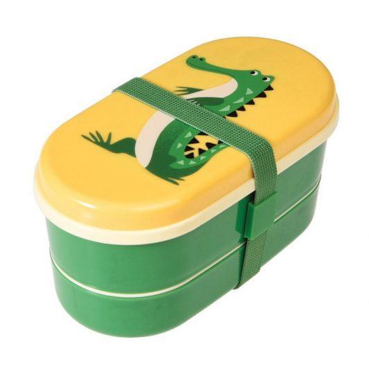 colourful-creatures-crocodile-bento-box-26642_1_0