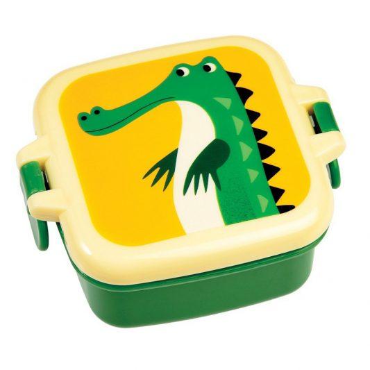 colourful-creatures-crocodile-snack-pot-26989_1
