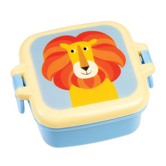 colourful-creatures-lion-snack-pot-26987_1