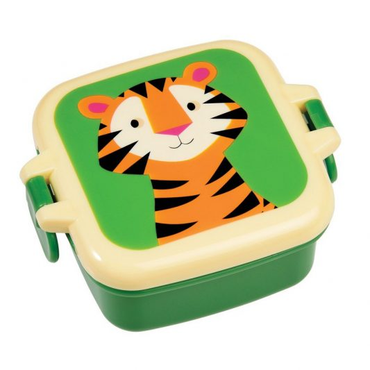 colourful-creatures-tiger-snack-pot-26988_1