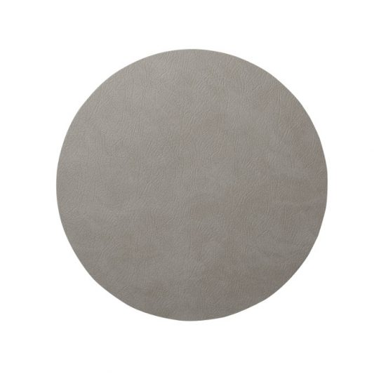hot mat grey