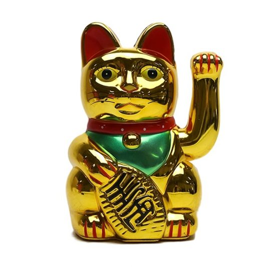 lucky cat 1_clipped_rev_1