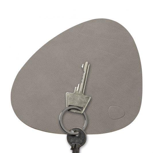 magnetic-key-holder-light-grey-744872
