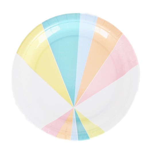 pastel-plates-533x533_clipped_rev_1