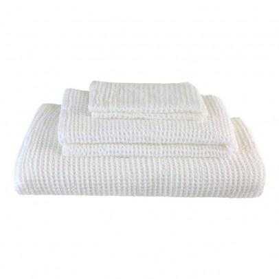 set-of-3-honeycomb-towels-