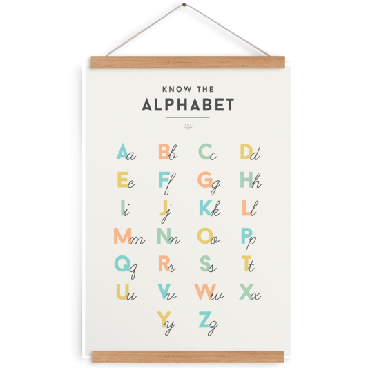 squared_alphabet_1024x1024