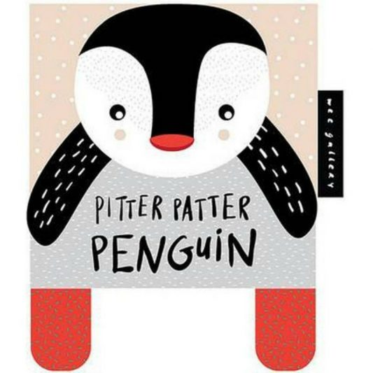 wee-gallery-cloth-books-pitter-patter-penguin-extra-17372