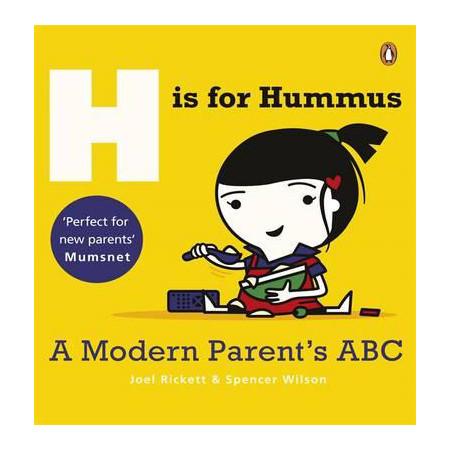 xh-is-for-hummus.jpg.pagespeed.ic.iOyaA8oy-6