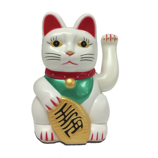 72dpi-2092863762-MJ8LUCXW_white-lucky-cat.tif
