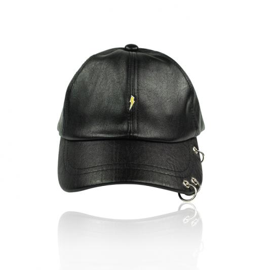 MSHT17105-BLACK_FRONT