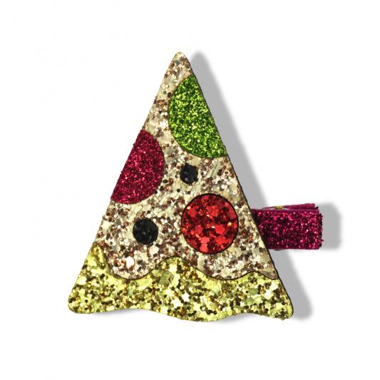 PIZZA-CLIP