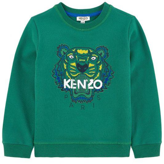 b084ed6f_z_kenzo-kids_195313_A