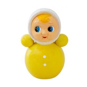 kitsch-kitchen-money-bank-doll-yellow
