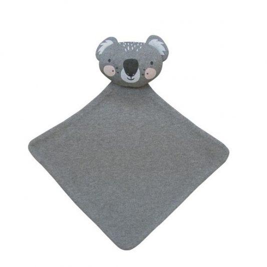 koalacomforter