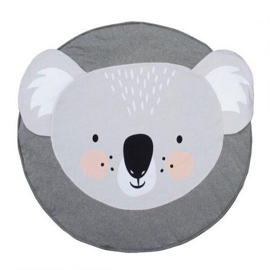 koala+playmat